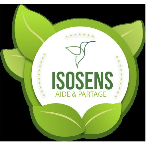 Isosens association