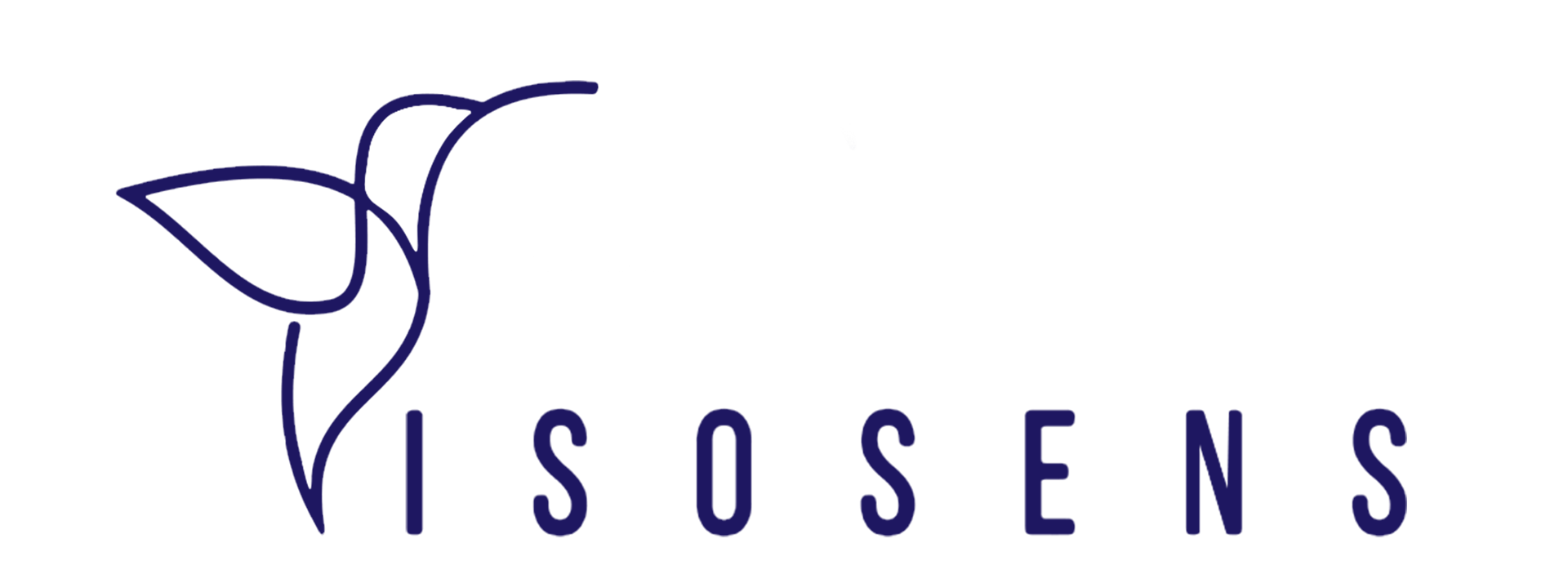 Isosens
